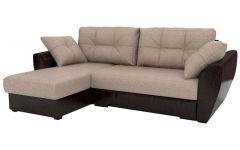 большие угловые диваны купить большой угловой диван в москве